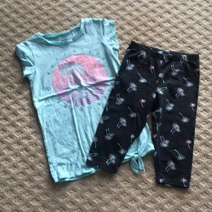 OshKosh Girls Bundle